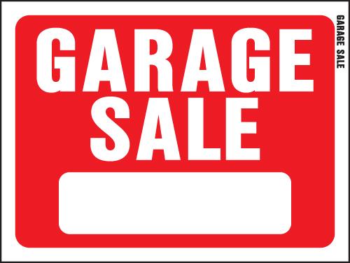 Free Garage Sale Signs, Download Free Clip Art, Free Clip Art on - free for sale signs for cars