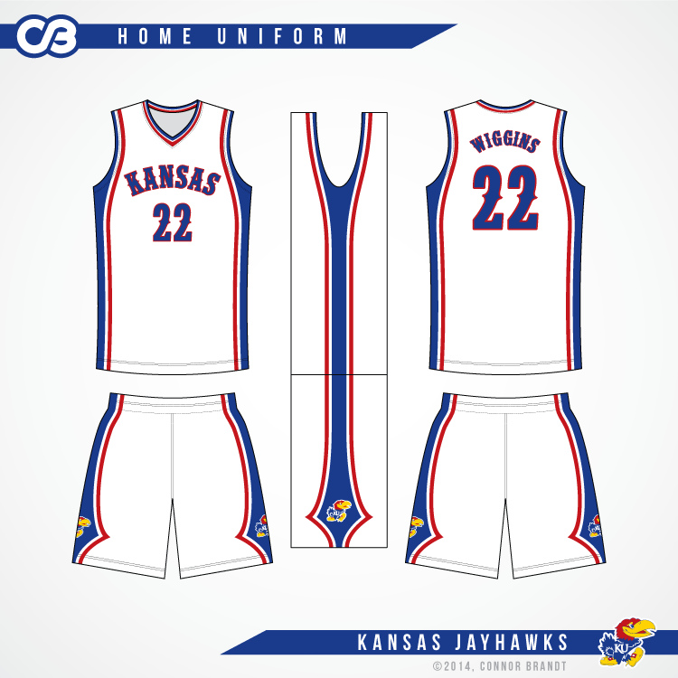 Basketball Jersey and shorts Template - Second Life - Clip Art Library