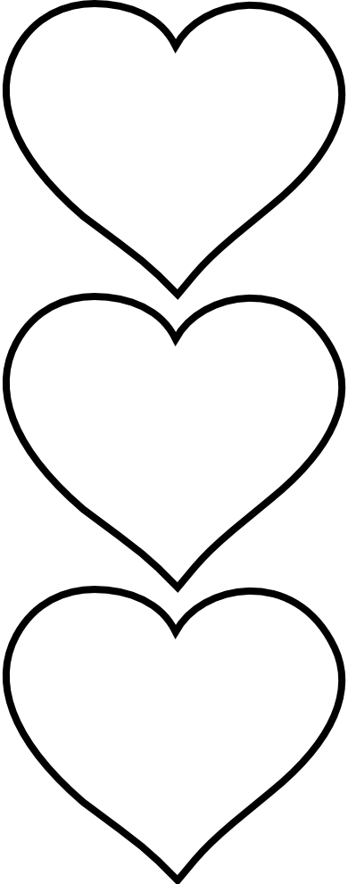 free heart png download free clip art free clip art on clipart library