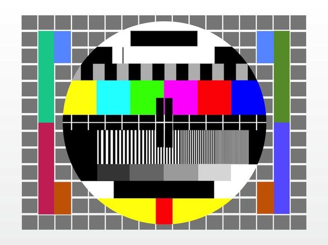 Free Talent Show Program Template, Download Free Clip Art, Free Clip