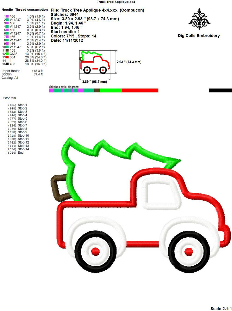 Free Truck Outline, Download Free Clip Art, Free Clip Art on Clipart