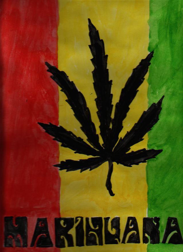 Cute Red Color Wallpaper Free Imagenes De La Marihuana Para Colorear Download Free