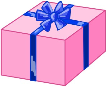 Free Gift Pictures Download Free Clip Art Free Clip Art