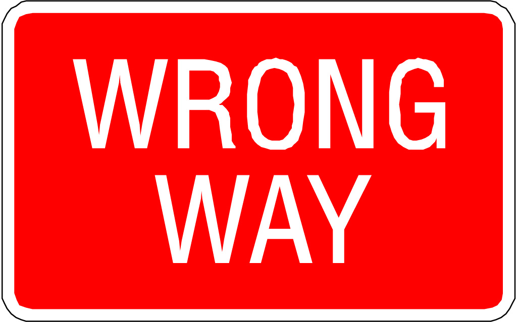 Free Road Signs, Download Free Clip Art, Free Clip Art on Clipart