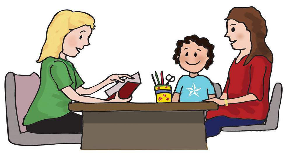 Free Animated Teacher, Download Free Clip Art, Free Clip Art on