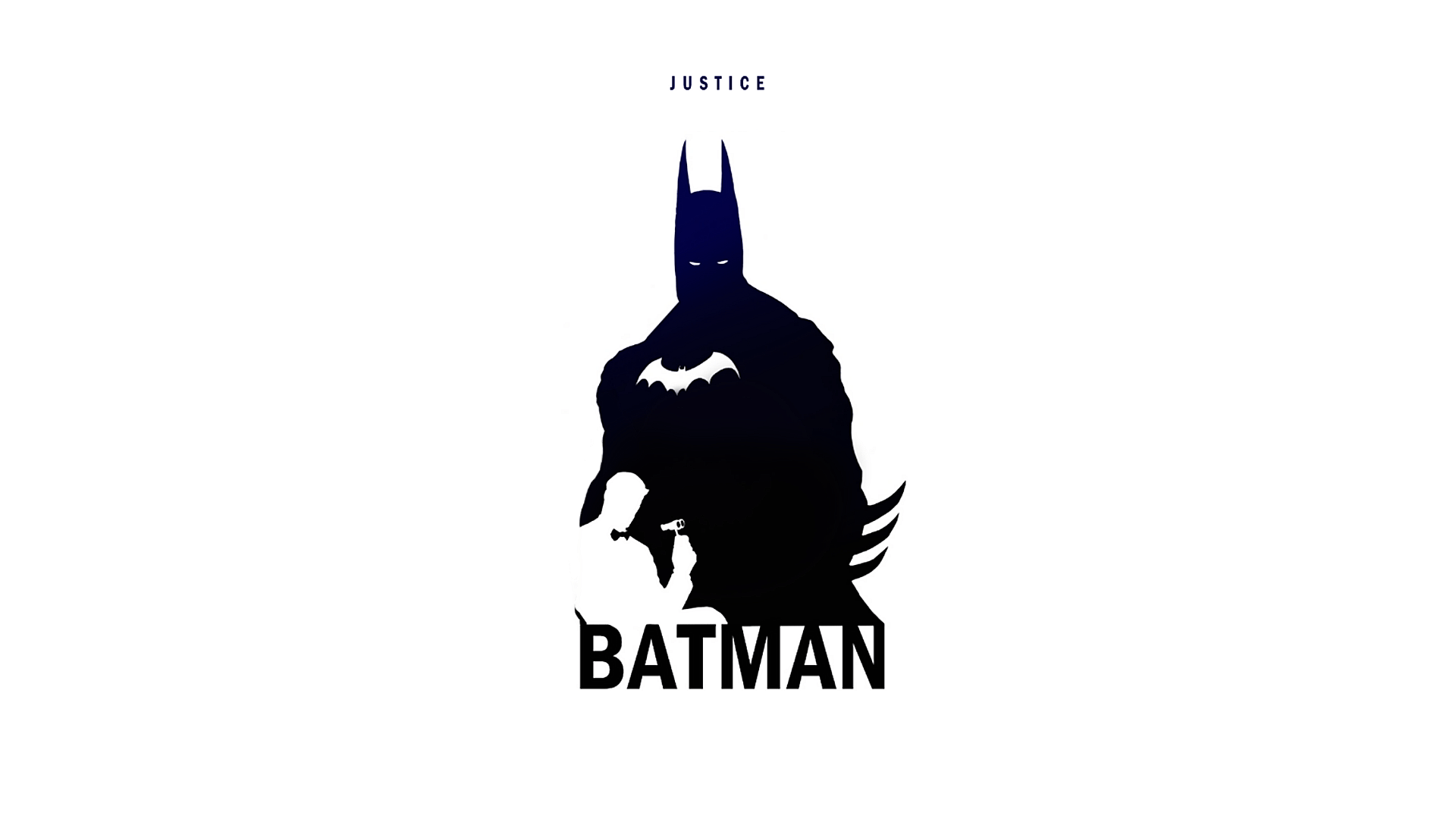 Stud Quotes Wallpapers Free Batman Silhouette Logo Download Free Clip Art Free