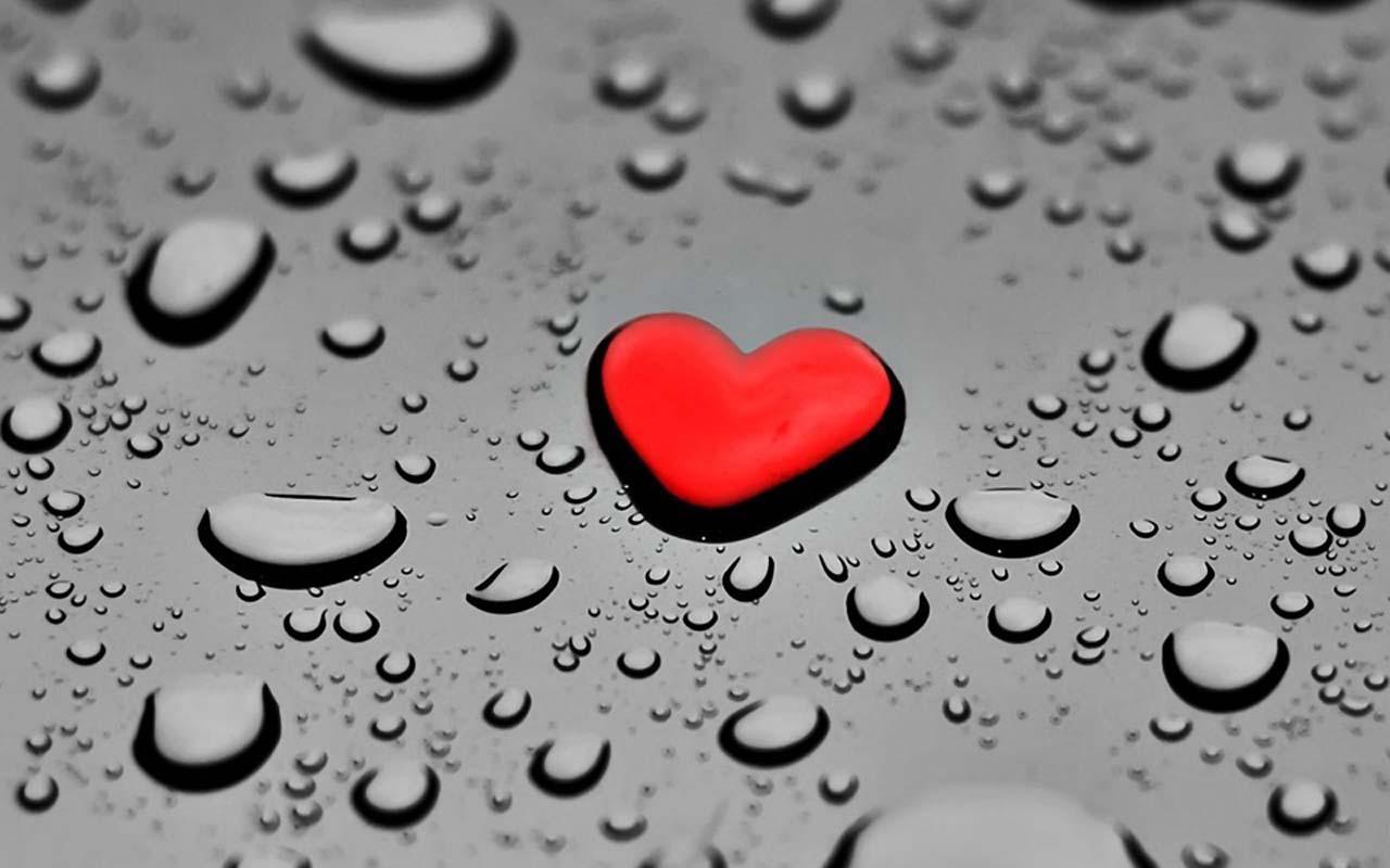 Water Falling Live Wallpaper Download Free Raindrops Download Free Clip Art Free Clip Art On