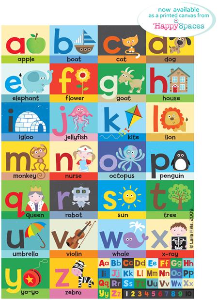 Free Abc Alphabet, Download Free Clip Art, Free Clip Art on Clipart