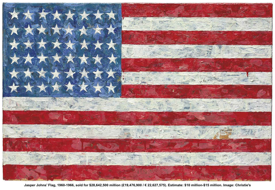 Free American Flag, Download Free Clip Art, Free Clip Art on Clipart - american flag background for word document