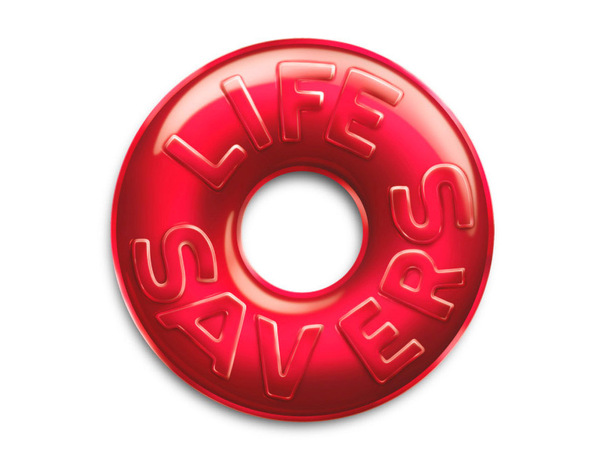 Free Life Saver, Download Free Clip Art, Free Clip Art on Clipart