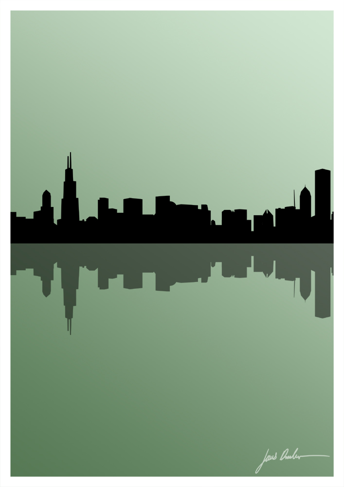 Jesus Christ Wallpaper Hd Free Chicago Skyline Vector Download Free Clip Art Free