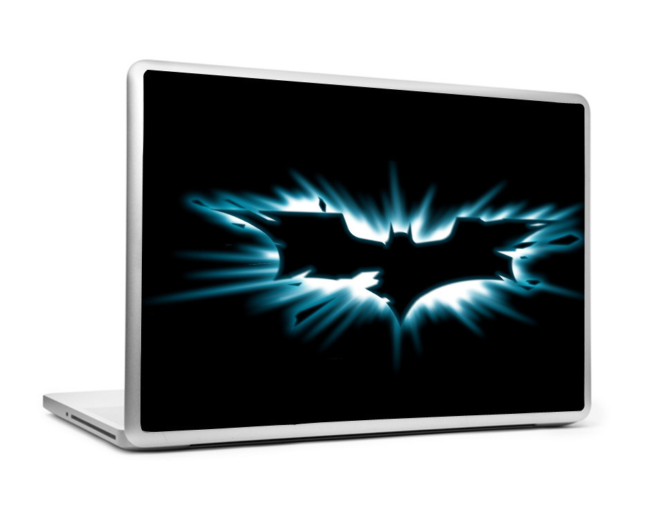 Laptop Skins Buy Laptop Skins Online India Best Quality Laptop