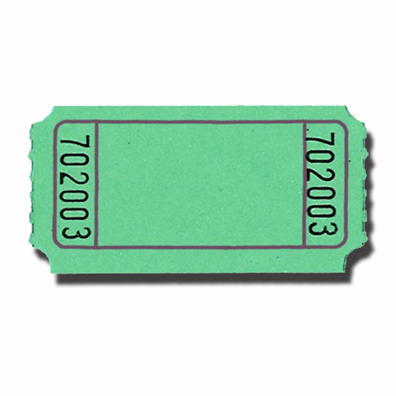 Free Blank Ticket, Download Free Clip Art, Free Clip Art on Clipart