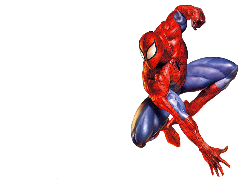 Saxophone Girl Wallpapers Free Spiderman Images Free Download Free Clip Art Free