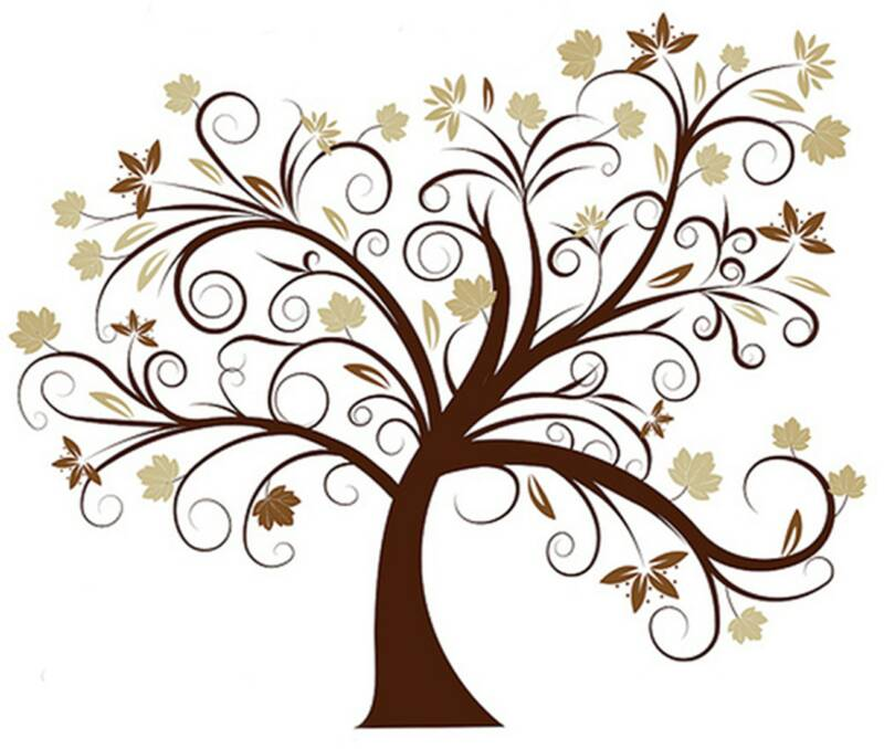 Free Tree Silhouette Images, Download Free Clip Art, Free Clip Art