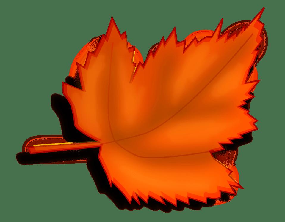 Fall Harvest Desktop Wallpaper Free Free Fall Borders Download Free Clip Art Free Clip