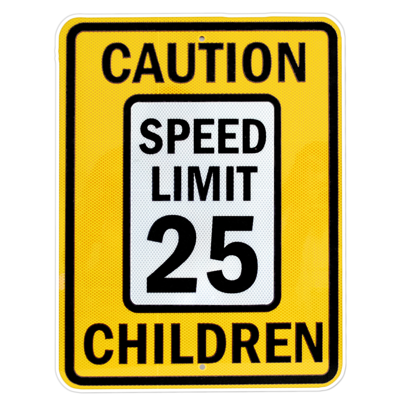 Free Speed Limit Pictures, Download Free Clip Art, Free Clip Art on