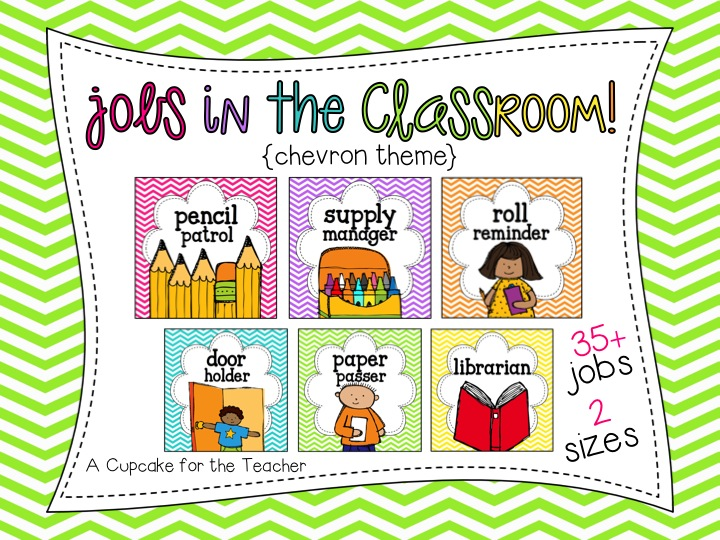 image relating to Kindergarten Classroom Rules Printable known as Cute Clroom Regulations Posters With Photos That