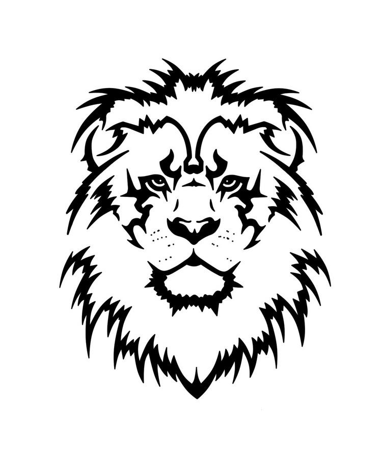 Free Bear Paw Print Stencil, Download Free Clip Art, Free Clip Art