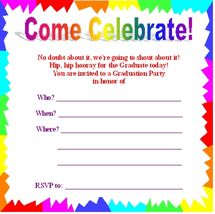 Free Free Printable Bowling Party Invitation Templates, Download - Free Printable Bowling Party Invitations