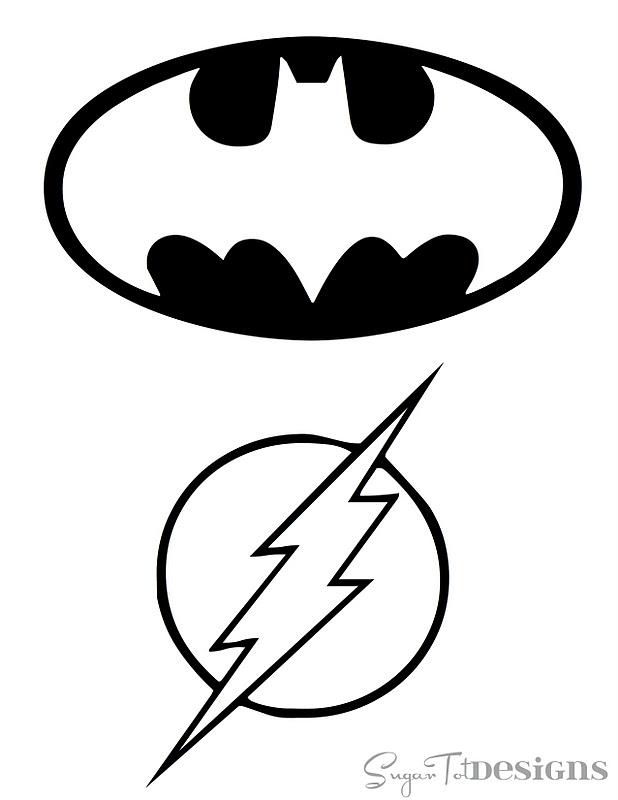 Online Stencils - Clip Art Library