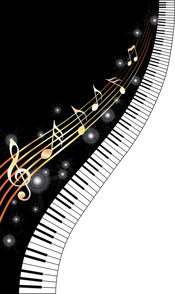 Free Music Background, Download Free Clip Art, Free Clip Art on