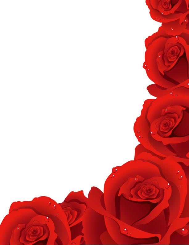 Falling Leaves Live Wallpaper Download Free Roses Images Free Download Free Clip Art Free Clip