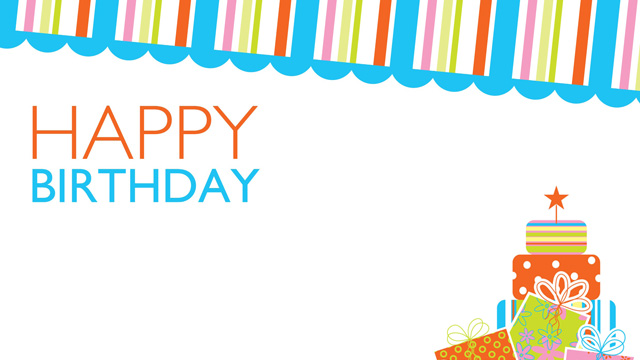 Free Happy Birthday Posters Free, Download Free Clip Art, Free Clip