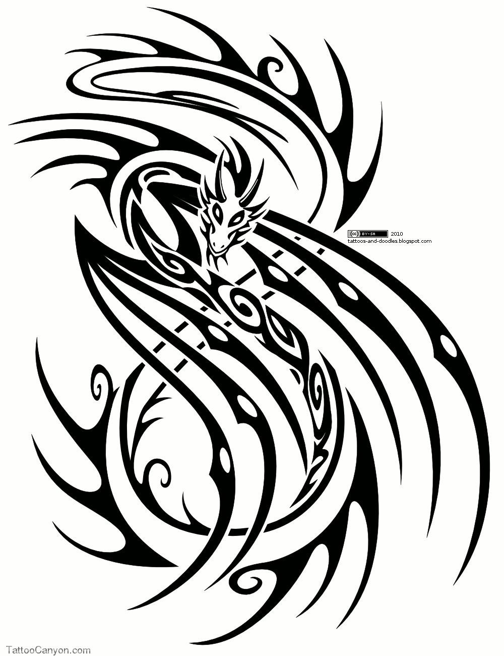 Tattoo designs free download
