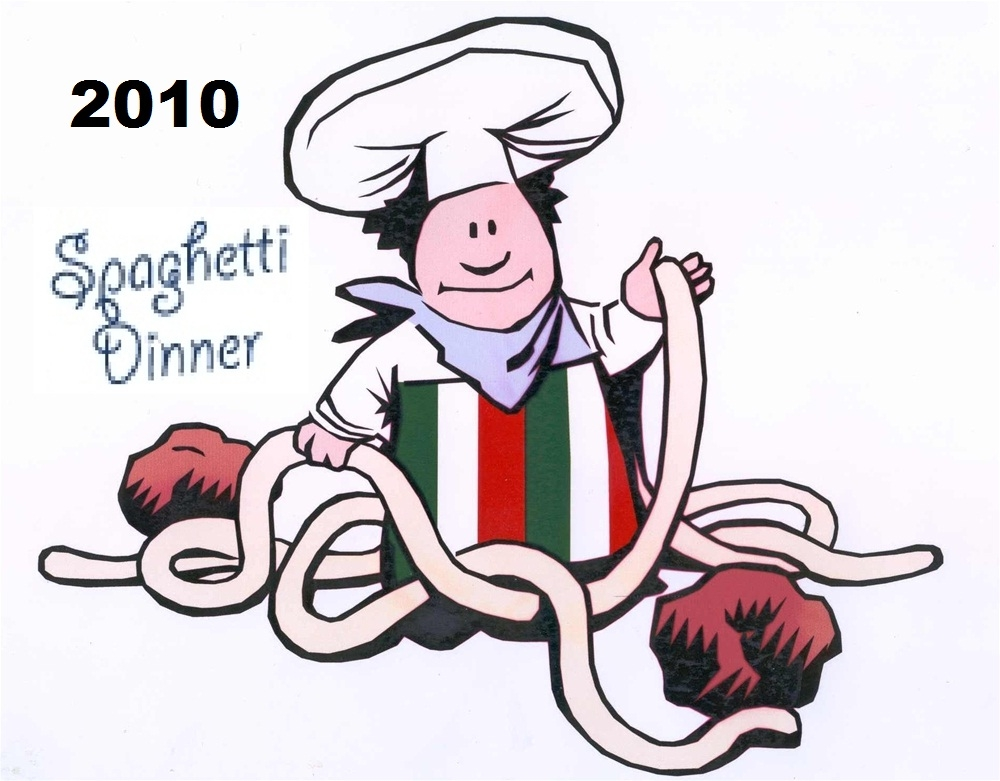 Free Spaghetti Dinner Flyer, Download Free Clip Art, Free Clip Art
