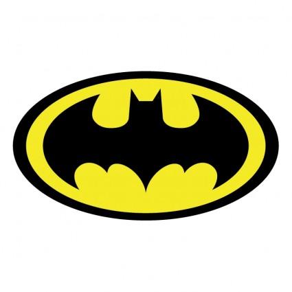 Free Printable Batman Logo, Download Free Clip Art, Free Clip Art on