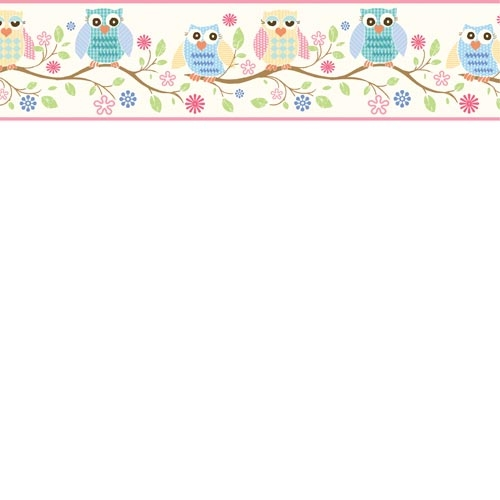 Free printable baby stationery, free baby stationary border paper