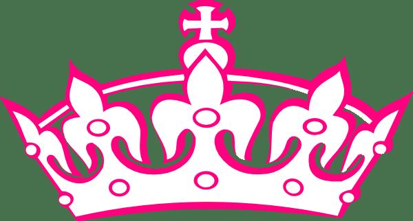 Free Princess Crown Png Download Free Clip Art Free Clip