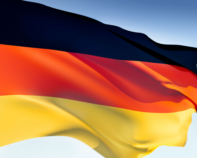 Free Picture Of The German Flag, Download Free Clip Art, Free Clip