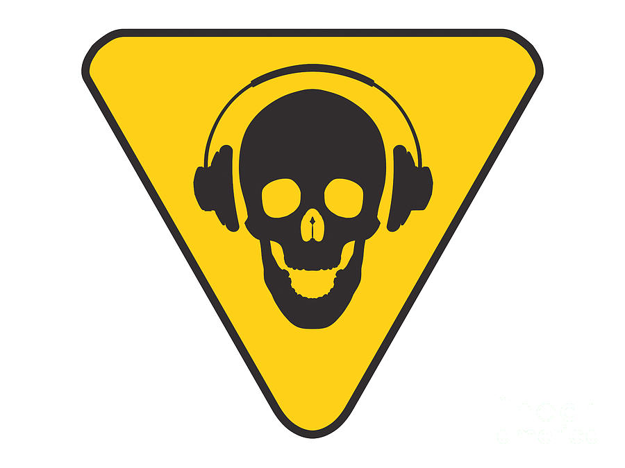 Free Skull Images Art Download Free Clip Art Free Clip