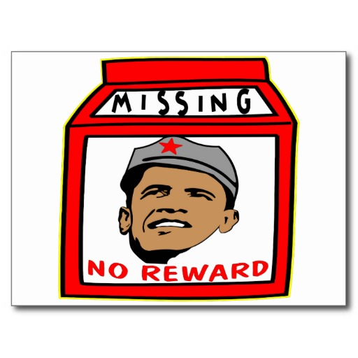 Free Milk Carton Missing Person Template, Download Free Clip Art