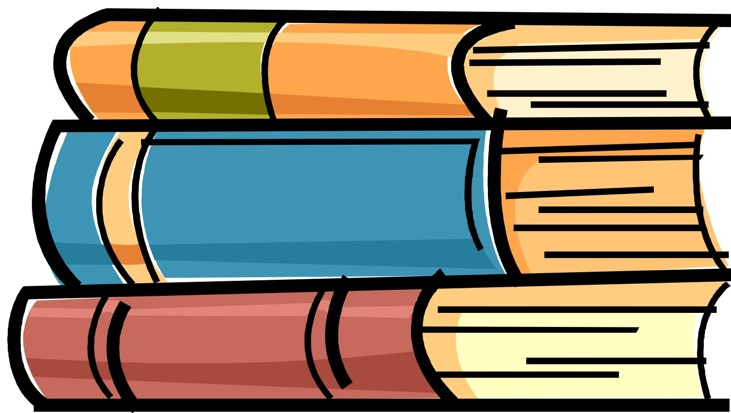 Free Books Animated, Download Free Clip Art, Free Clip Art on