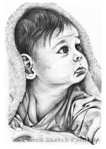 Free Baby Drawings, Download Free Clip Art, Free Clip Art on Clipart