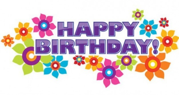 Happy Birthday My Love Images All images - Clip Art Library
