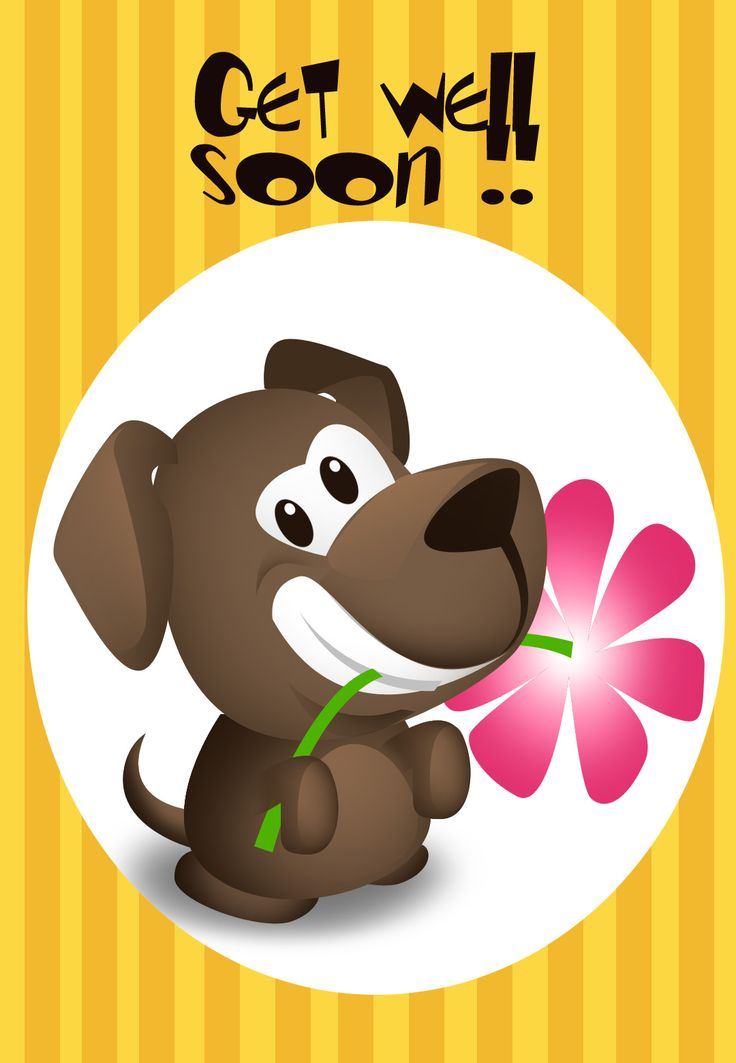 Free Free Get Well Soon Images, Download Free Clip Art, Free Clip