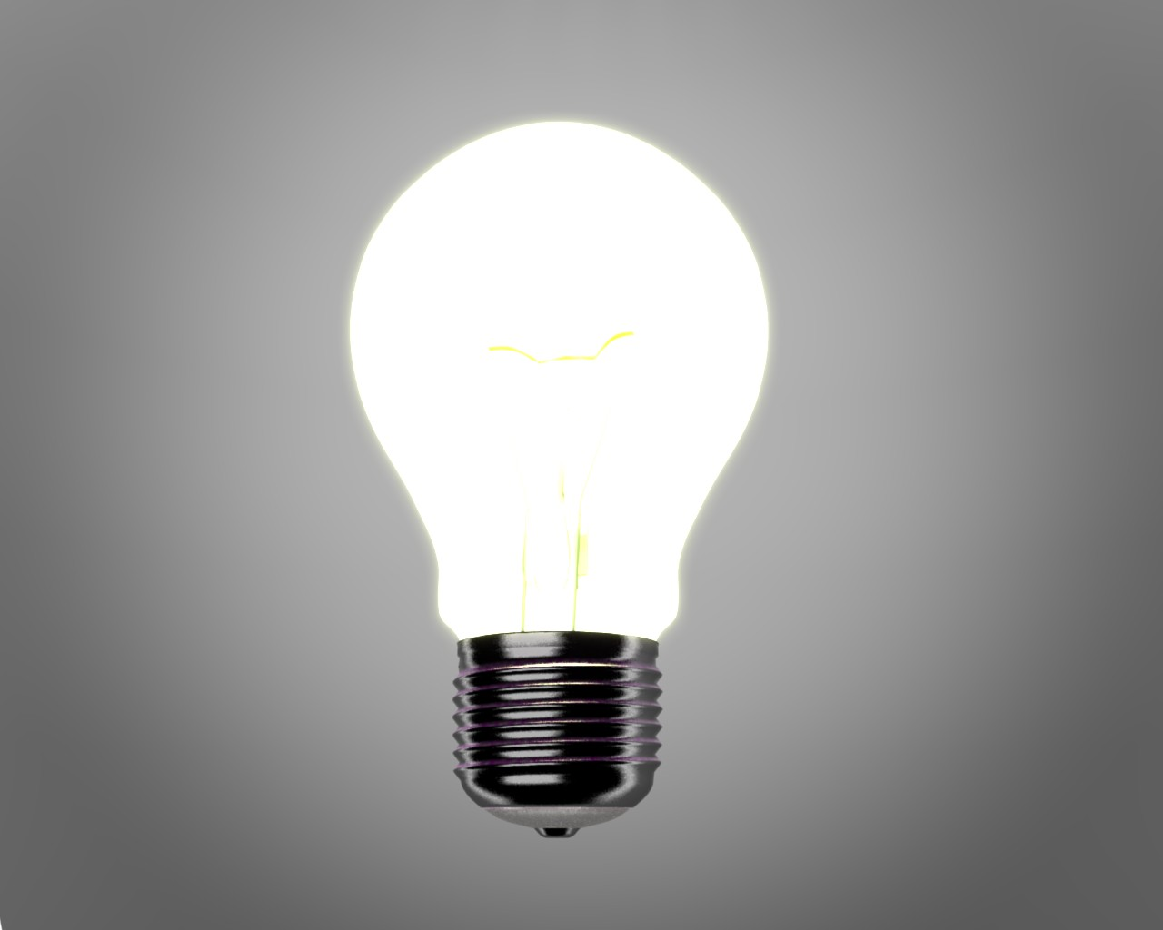 Lightbulb Lights Free Light Bulb Download Free Clip Art Free Clip Art On Clipart