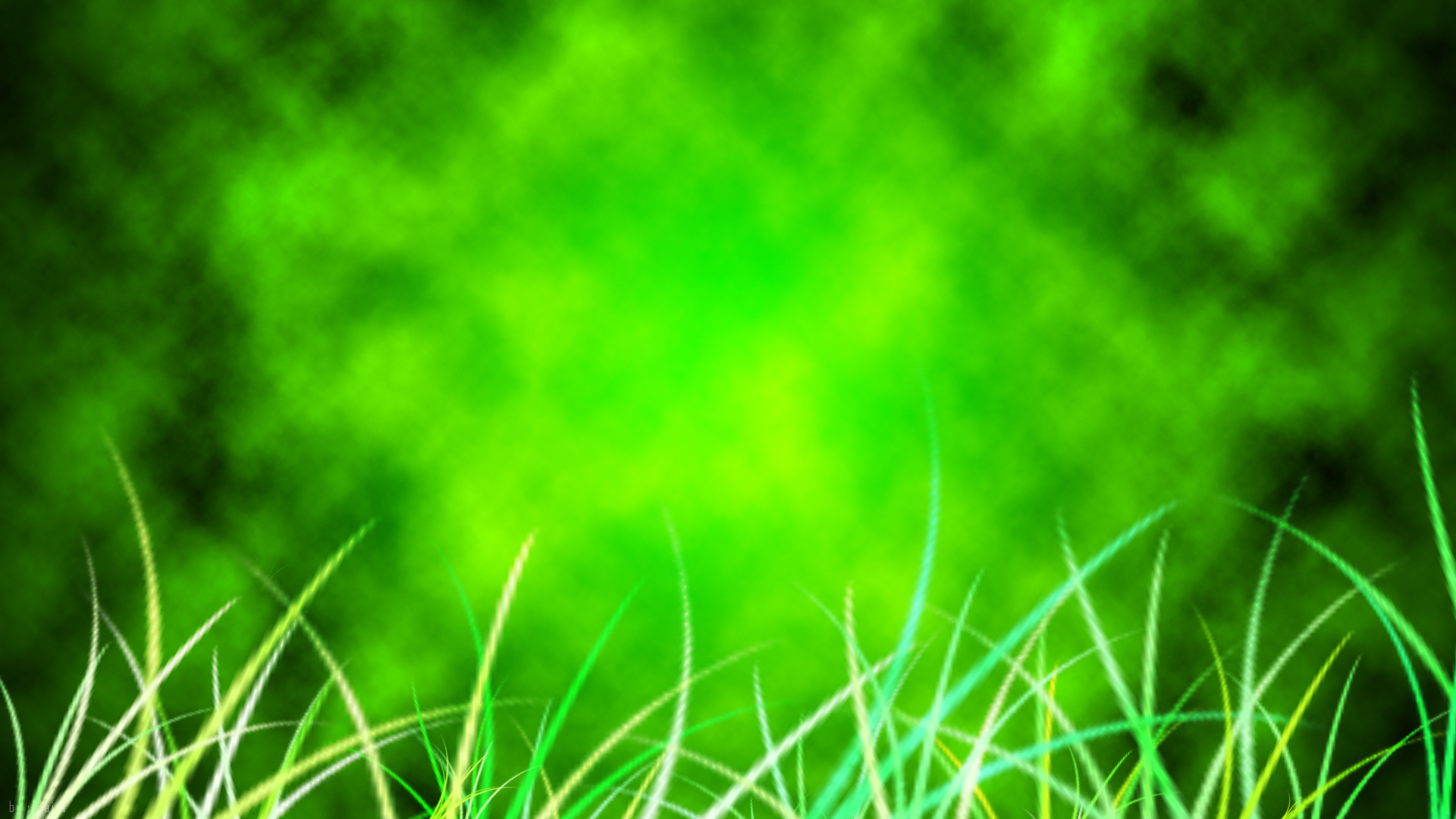Android Animated Wallpaper Tutorial Free Rumput Animasi Download Free Clip Art Free Clip Art