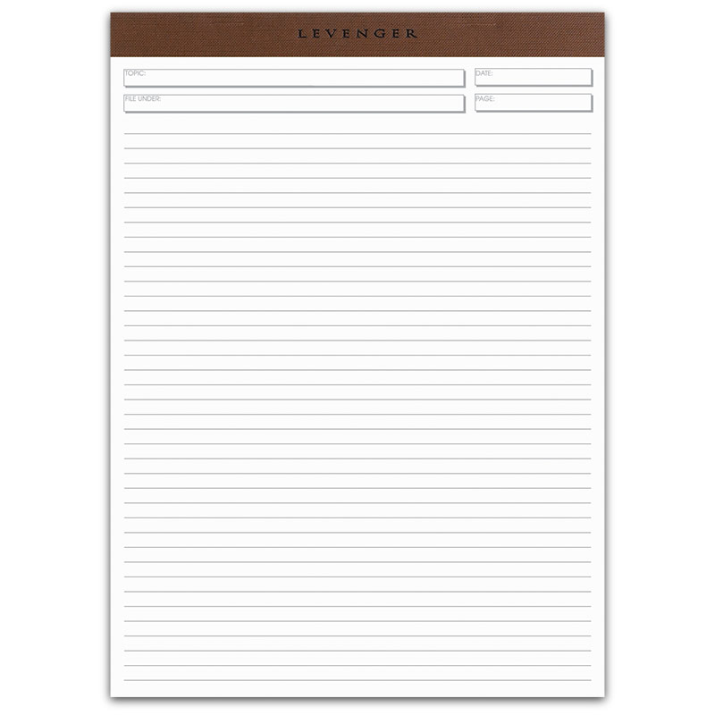 Blank lined paper Free vector for free download (about 2 files - blank lined page