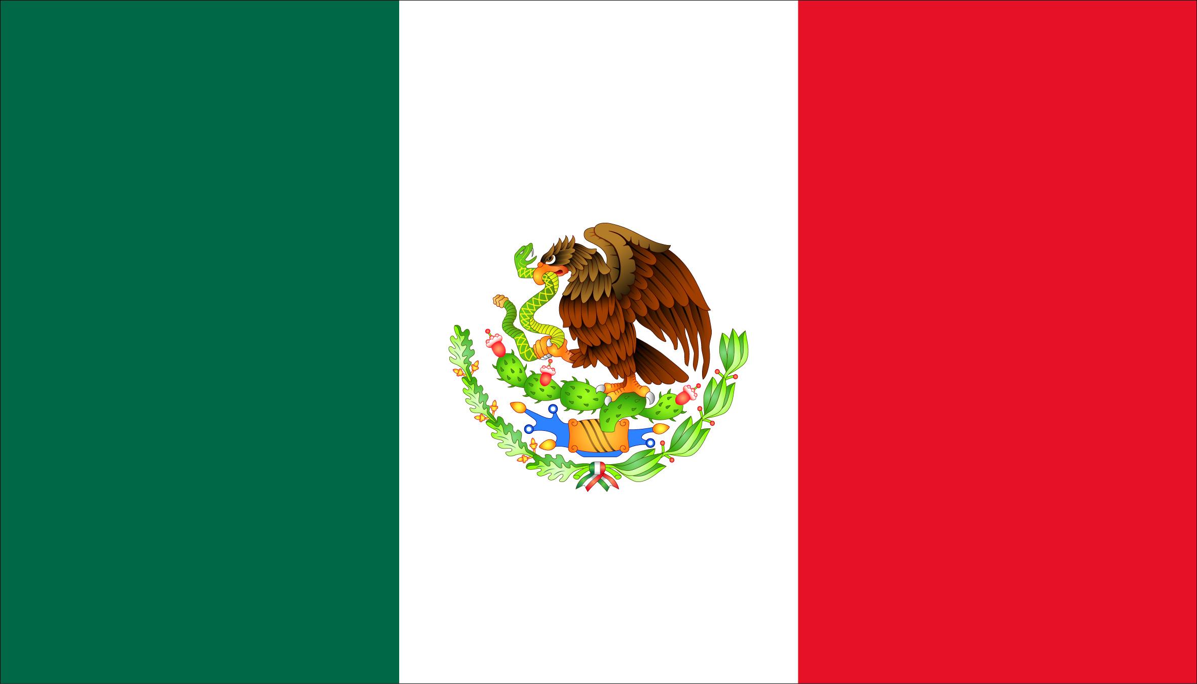 Confederate Flag Wallpaper Hd Free Mexican Flag Download Free Clip Art Free Clip Art