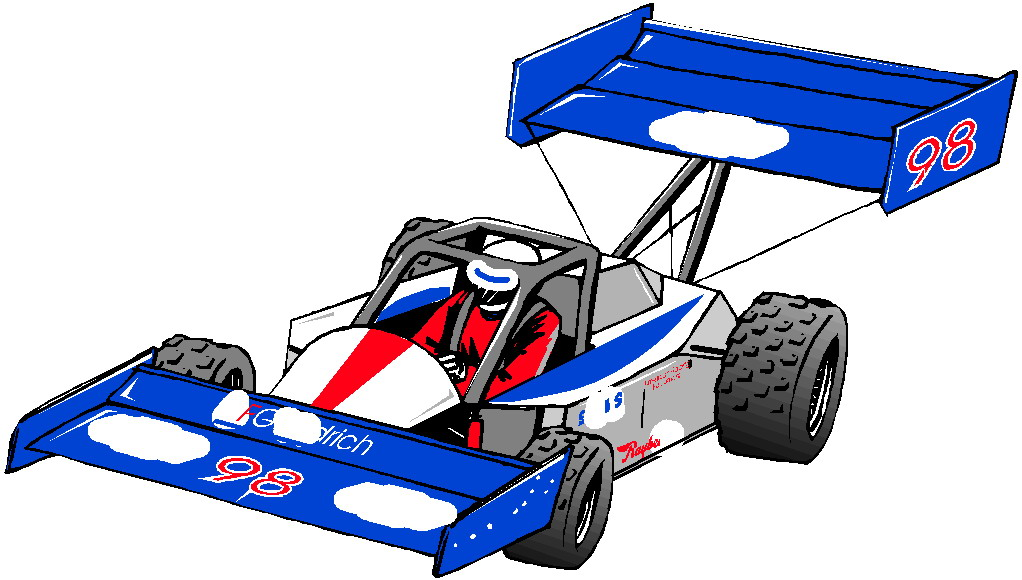 Sprint Car Wallpapers Free Clipart Transport 206 Jpg Clipart Clipart Transport 206 Jpg