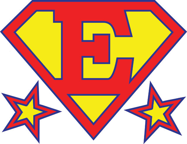 Free Superman Letters, Download Free Clip Art, Free Clip Art on