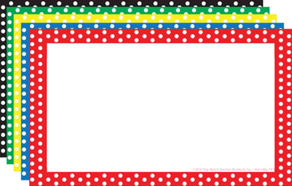 Free Borders For Word, Download Free Clip Art, Free Clip Art on - word design frames