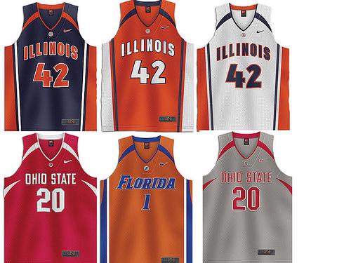 Free Basketball Jersey Design, Download Free Clip Art, Free Clip Art
