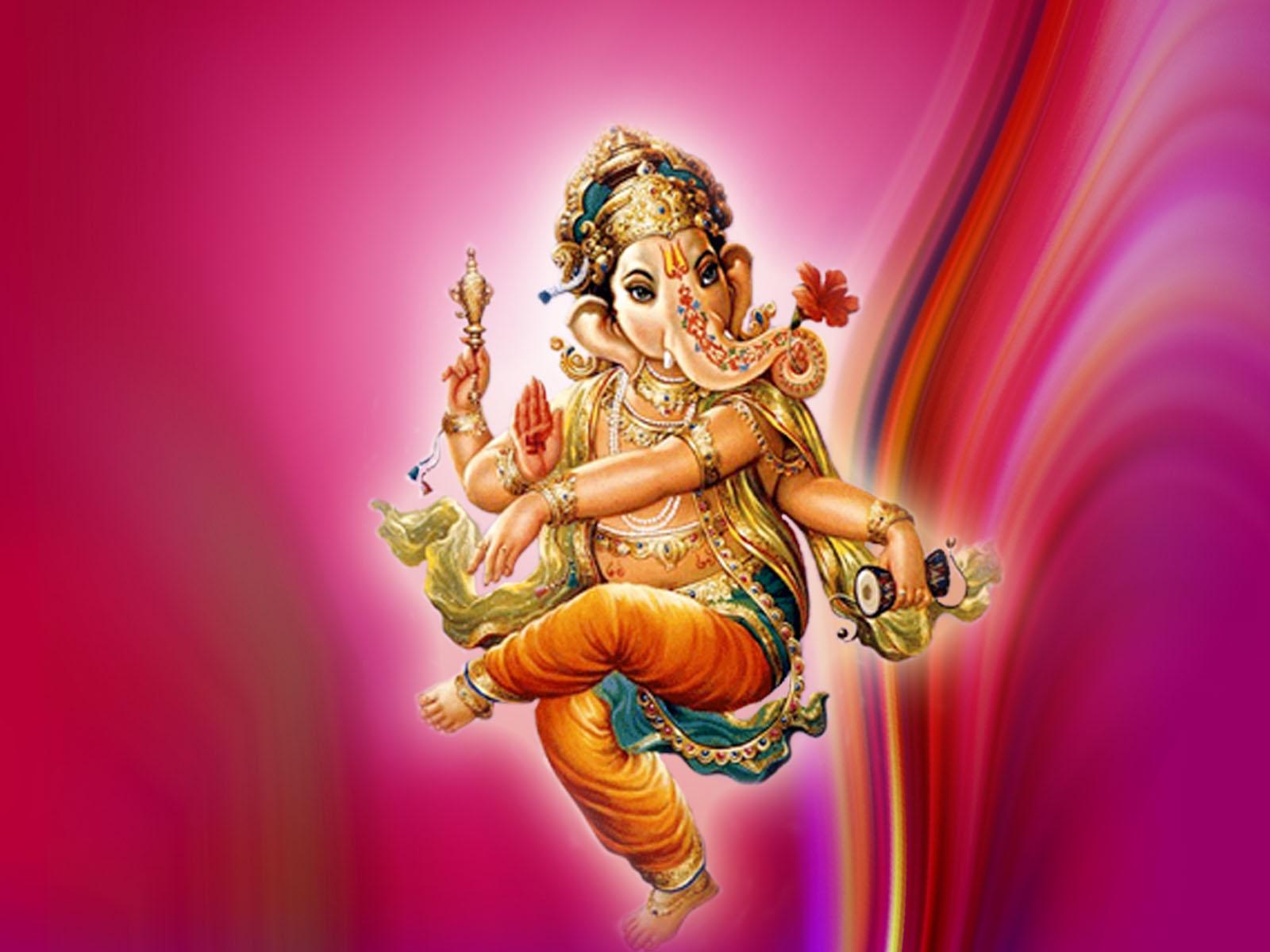 Vinayaka Chavithi Hd Wallpapers Free Ganesha Download Free Clip Art Free Clip Art On