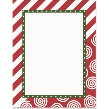 Free Free Candy Cane Border, Download Free Clip Art, Free Clip Art